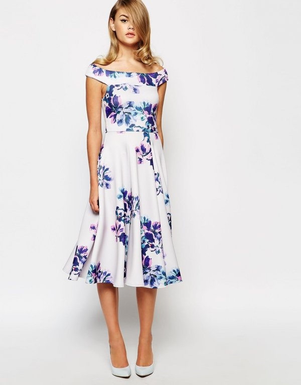 day dress,clothing,dress,sleeve,gown,