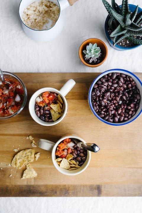 food,dish,produce,plant,land plant,