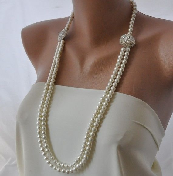 necklace,jewellery,chain,pearl,fashion accessory,