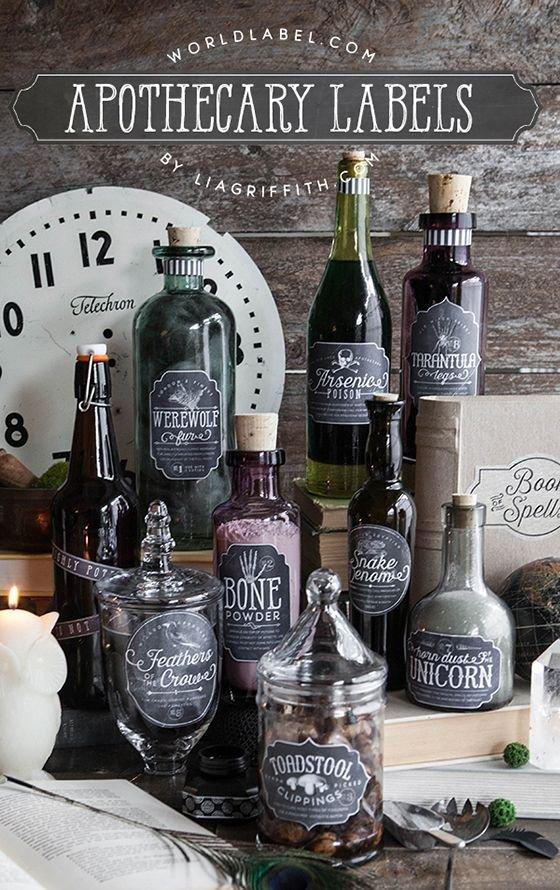distilled beverage,alcoholic beverage,drink,liqueur,brand,