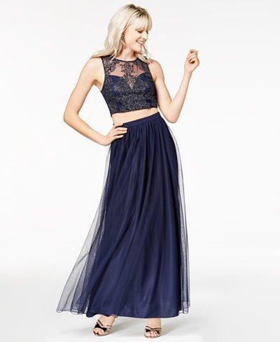 dress, gown, day dress, cocktail dress, formal wear,