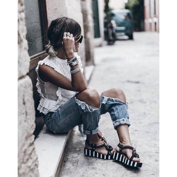 clothing, footwear, leg, fashion, human body,