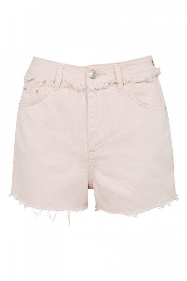 clothing, shorts, abdomen, pocket, denim,