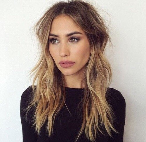 hair, human hair color, face, eyebrow, hairstyle,