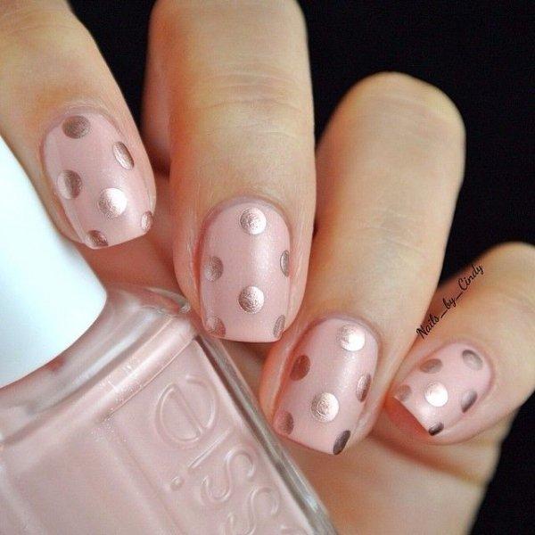 nail,finger,nail care,nail polish,pink,