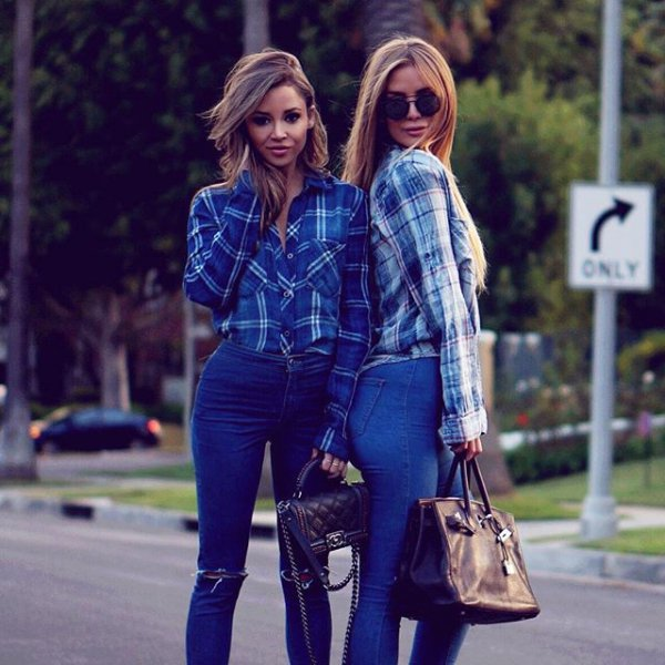 jeans, clothing, denim, blue, pattern,