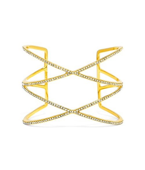 yellow, fashion accessory, jewellery, line, brass,