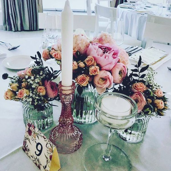 flower arranging, flower, centrepiece, floristry, art,