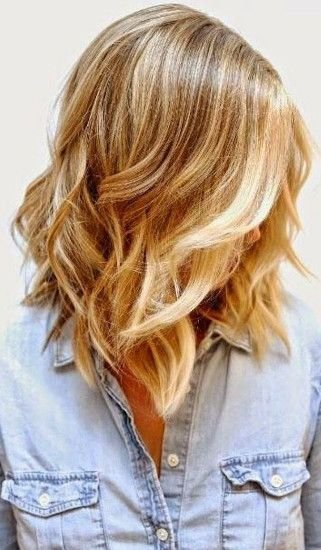 hair,human hair color,blond,hairstyle,hair coloring,