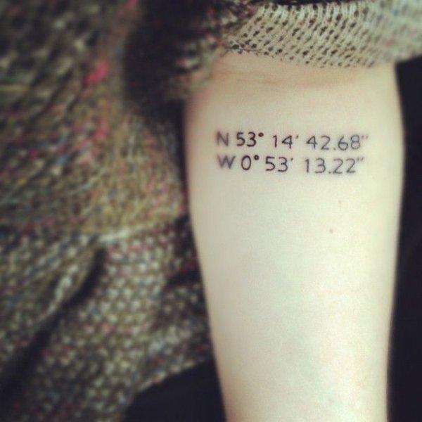 tattoo,beauty,close up,skin,arm,