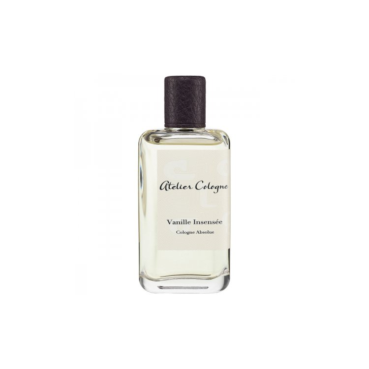 Atelier Cologne, perfume, cosmetics, glass bottle, lotion,