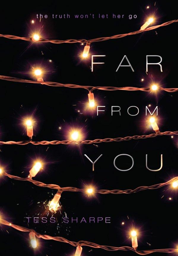 font, darkness, midnight, sparkler, the,