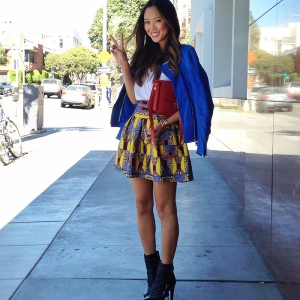 clothing, blue, footwear, dress, fashion,