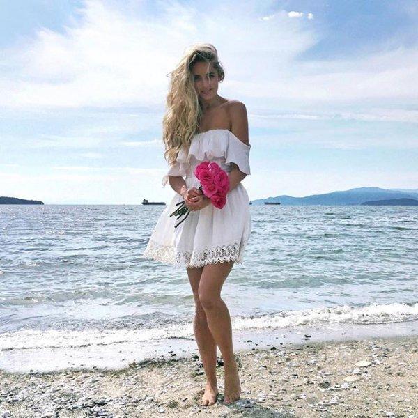 clothing, vacation, woman, sea, beauty,