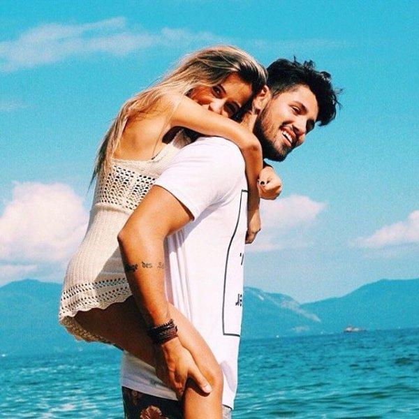 person, vacation, photo shoot, romance, sea,