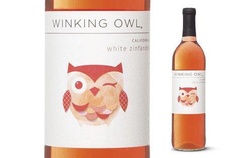 liqueur, drink, wine bottle, product, wine,
