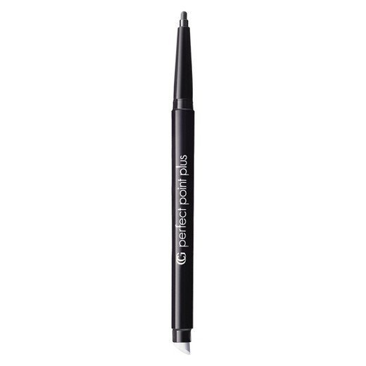 product, product, pen, office supplies, cosmetics,