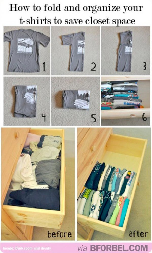 18 clever diy hacks for your home  diy