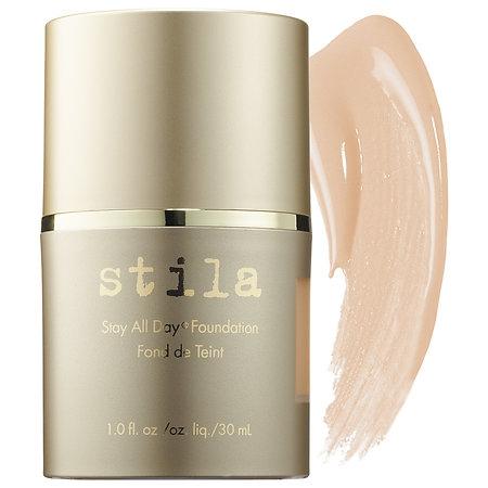 skin, product, cream, organ, wrinkle,