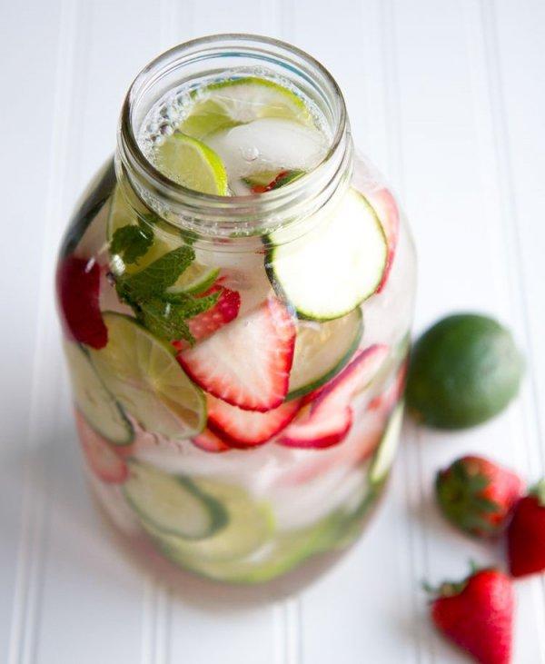 food, plant, produce, drink, fruit,
