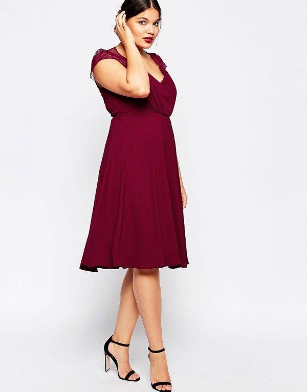 clothing, dress, woman, cocktail dress, bridesmaid,