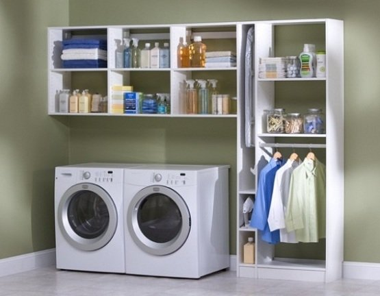 room,product,furniture,laundry room,laundry,