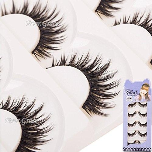 eyelash, face, eyelash extensions, brown, head,