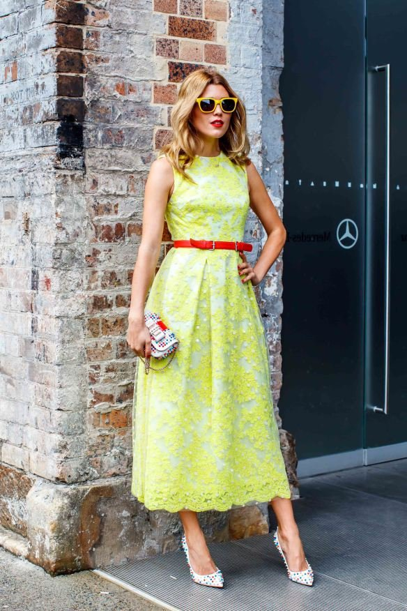 yellow,dress,clothing,green,wedding dress,