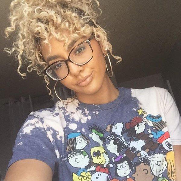 hair, glasses, eyewear, vision care, person,