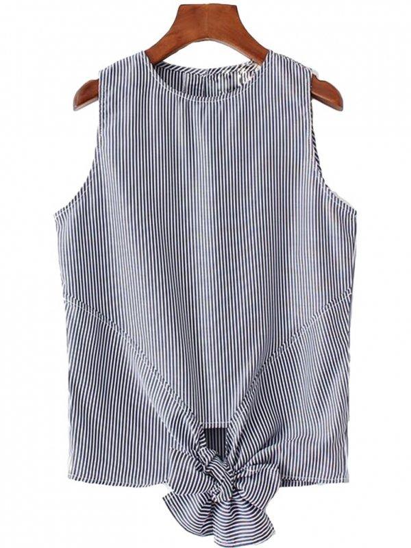 clothing, sleeve, product, pattern, t shirt,