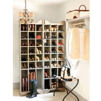 storage tower shoe boot 44 shoe racks carrie