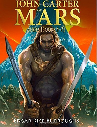 comic book,comics,warlord,pc game,mythology,