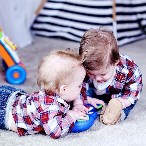 clothing, child, toddler, play, diaper bag,