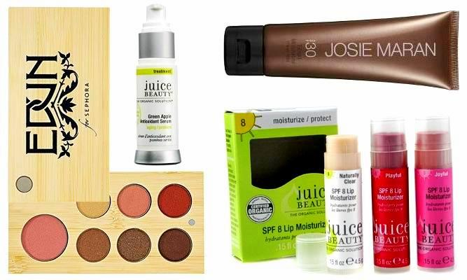 Organic Sephora Are That Makeup 13 Best Natural Brandsâ Brands