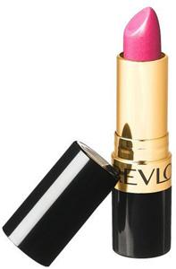 Revlon Super Lustrous Lipstick Pearl
