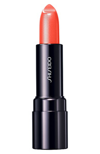 Shiseido Lipstick in 'Day Lily'