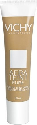 Vichy Aera Teint Pure Cream Foundation for Dry Skin