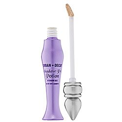 http://img.allw.mn/content/makeup/2012/05/3_urban-decay-eyeshadow-primer-potion.jpg