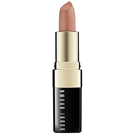 Image result for brown nude lipstick