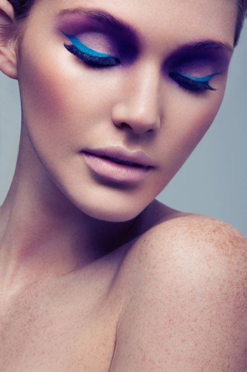 7 Summer Make-Up Tips For Every Girl 7 Summer Make-Up Tips For Every Girl new pics