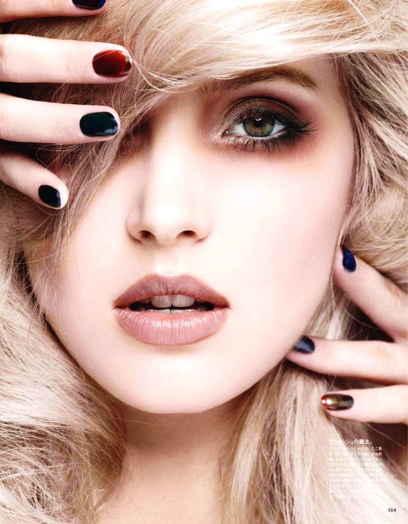 18 Makeup Tips For Beginners ... Makeup