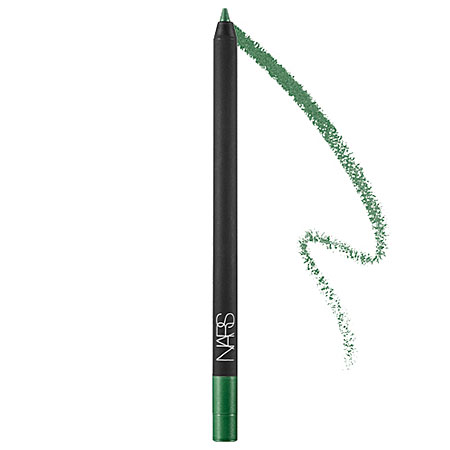 Forest Green - NARS