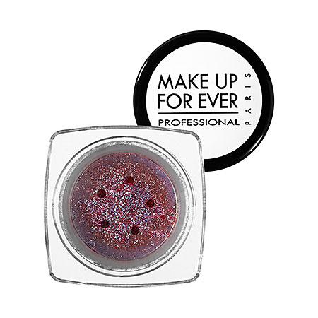 Make up for Ever Holodiam Powder