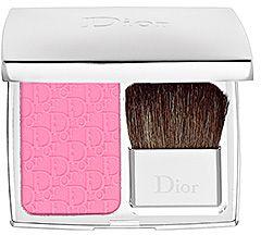 Dior Rosy Glow Healthy Glow Awakening Blush