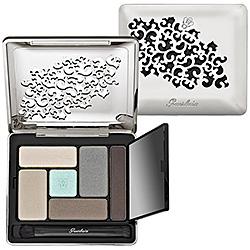Guerlain Écrin 6 Couleurs Eyeshadow Palette