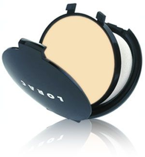LORAC Oil-Free Wet/Dry Powder Makeup