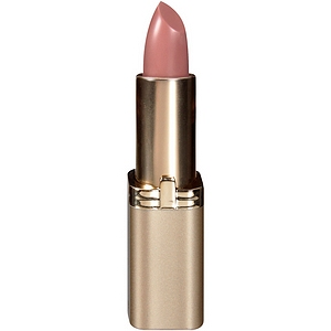 L'Oreal Colour Riche Lipstick in Fairest Nude