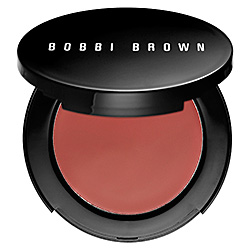 Bobbi Brown Pot Rouge for Lips and Cheeks: Pink Rose