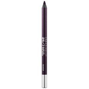 "Urban Decay 24/7 Glide-on Pencil in ""Rockstar"""