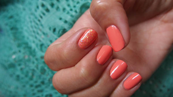 Details on Your Nails